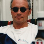 Colin photo