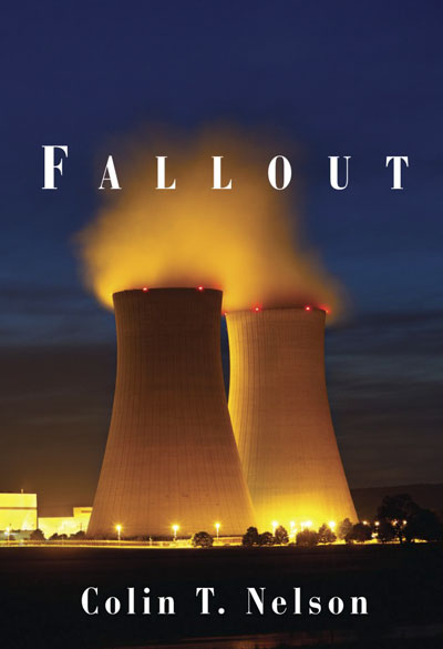 Fallout-Book-Cover400x585