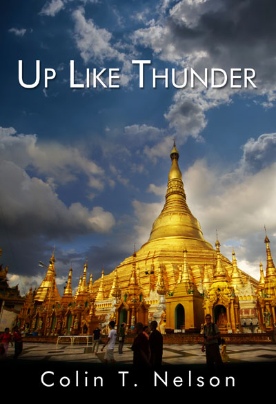 Up-Like-Thunder-Book-Cover400x585
