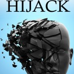 The Amygdala Hijack